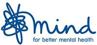 Mind-logo2