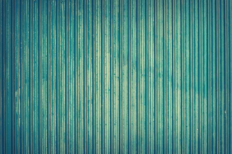 pexels-photo-132204