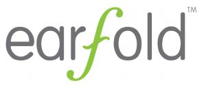 Earfold_logo-300x125