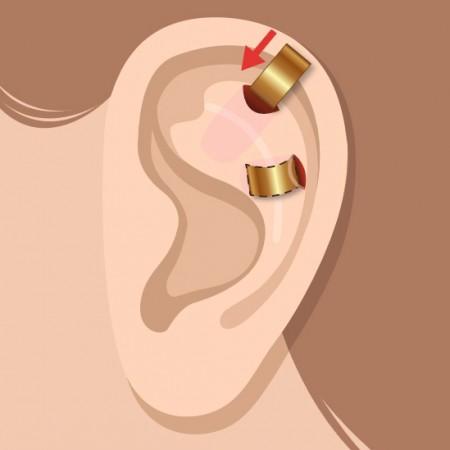 earclip_2